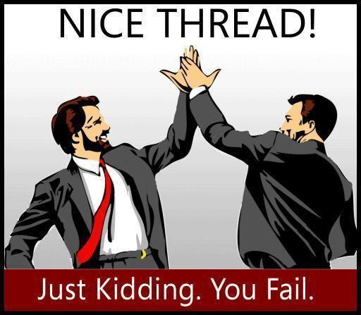 fail_thread.jpg