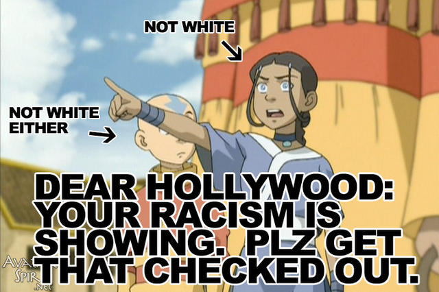 YourRacismisShowing.png