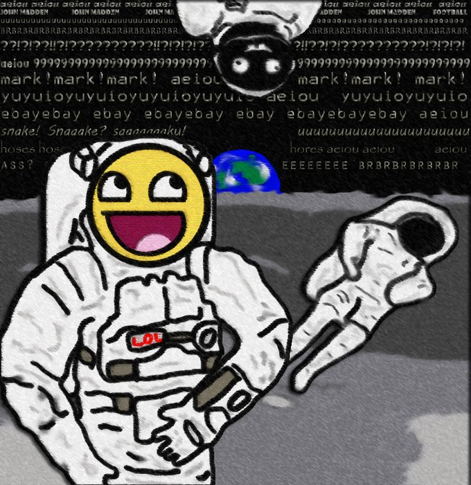 Moonbase_Alpha.jpg