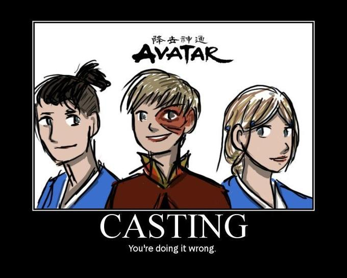 On_Casting_by_yaysunshine.jpeg