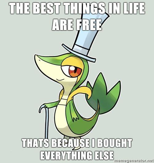 smugleaf-The-best-things-in-life-are-free-Thats-because-I-bought-everything-else.jpg