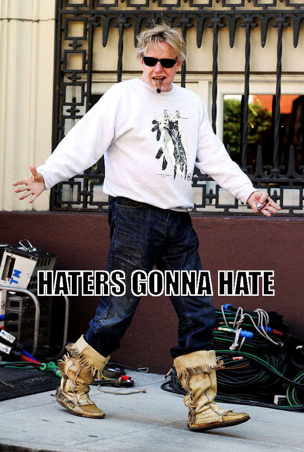 Haters_gonna_GARY.jpg