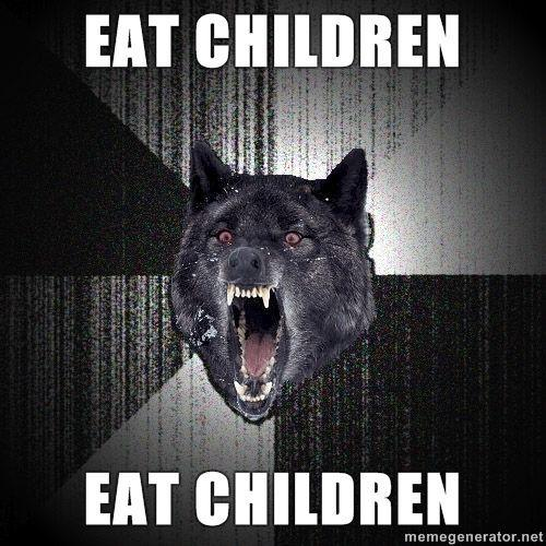 Insanity-Wolf-EAT-CHILDREN-EAT-CHILDREN.jpg