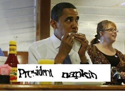 president-napkin-13002-1247541704-4.jpg