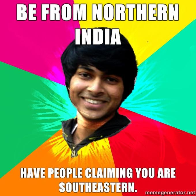 Advice-Rohit-Be-from-northern-India-Have-people-claiming-you-are-southeastern.jpg