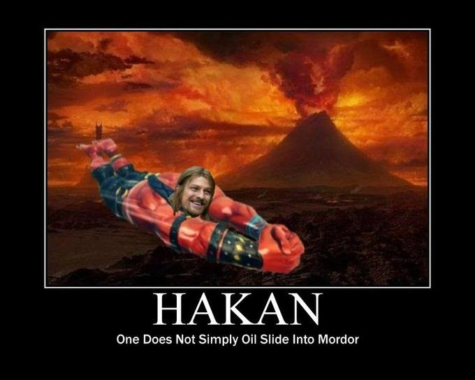 Hakan_Boromir_Mordor_Demotivational.jpg