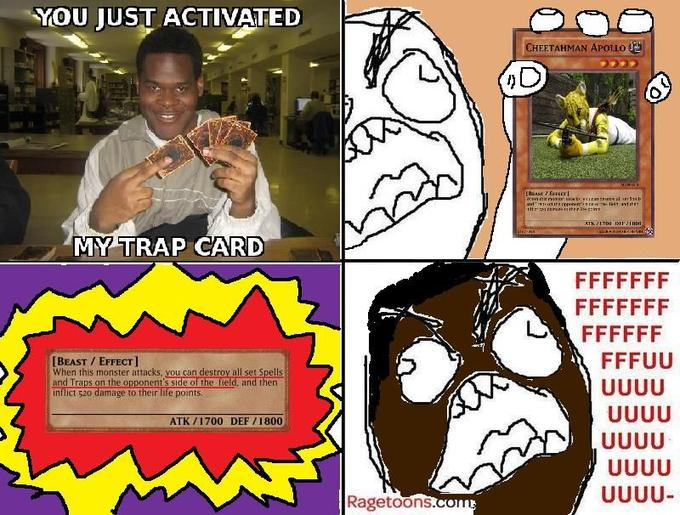 20100305-ccg-trap-card-rage.jpg