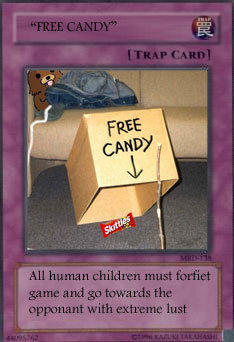 BEAR_Trap_card-s234x342-14353-580.jpg