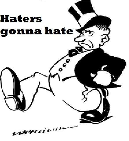 haters_gonna_hate.jpg