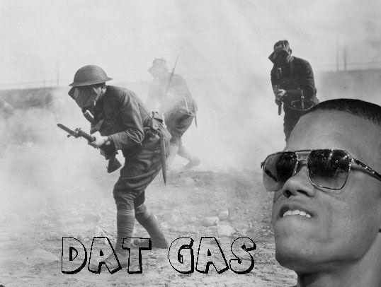 DAT_GAS.jpg