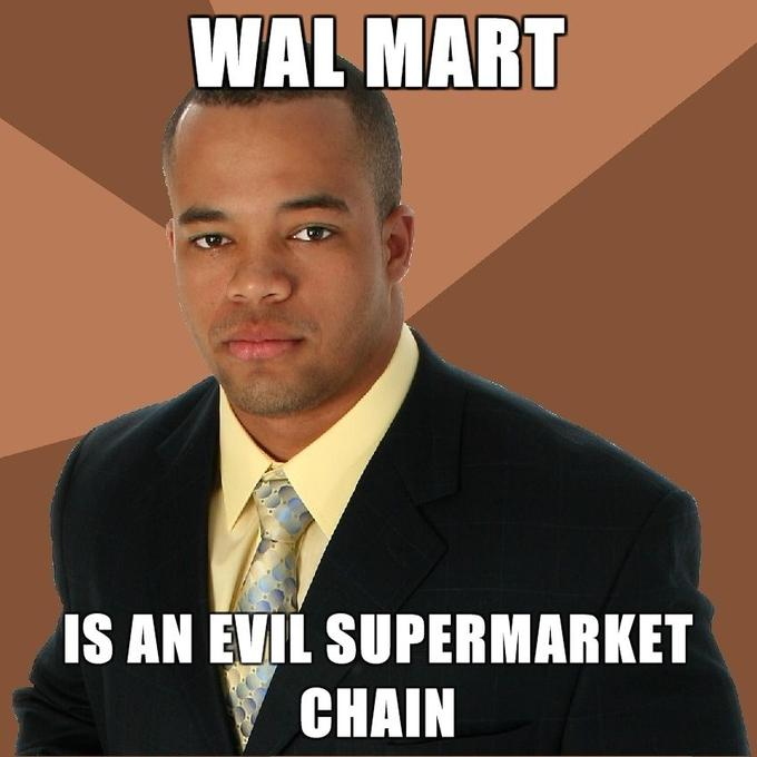 Successful-Negro-Wal-mart-is-an-evil-supermarket-chain.jpg