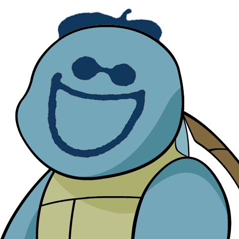 LifeIsGood_Squirtle.png