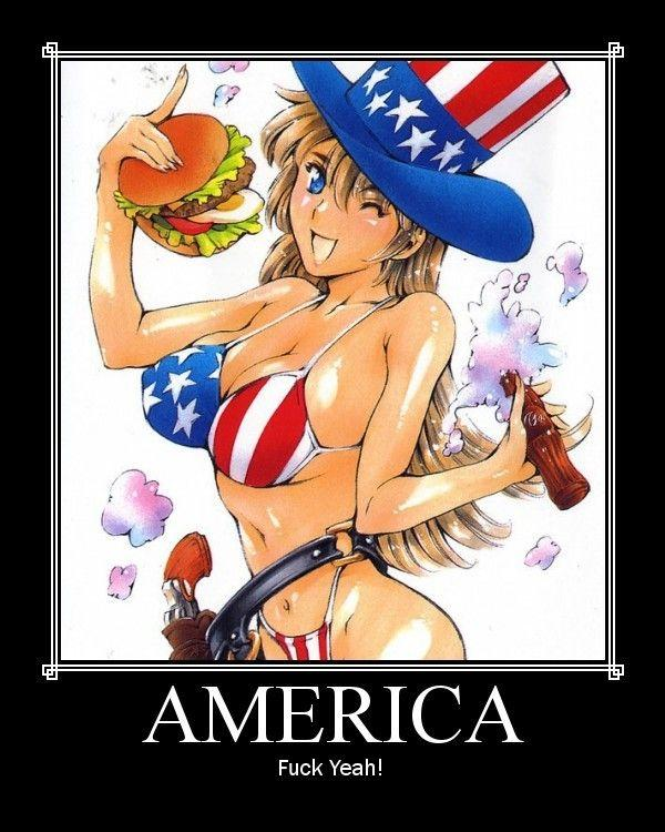 america-fuck-yeah-bikini-breasts-cola-gun-big-mac.jpg