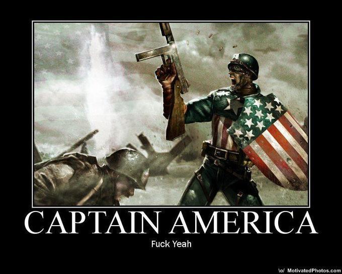 633555272246380250-CaptainAmericaFuckyeah.jpg