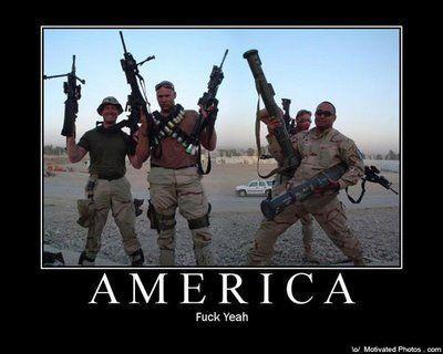america-fuck-yeah1.jpg