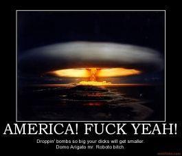 america-fuck-yeah-military-challenge-demotivational-poster-1254138048.jpg