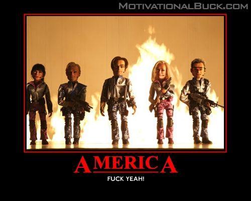 america-fuck_20yeah.jpg