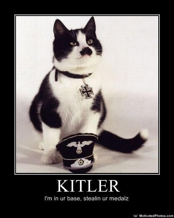 633512386395707453-Kitler---Im-in-ur-base-....jpg