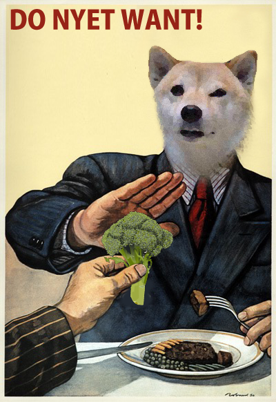 Broccoli_dog_do_nyet_want.png