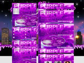 city-of-syrup-purple-drank-myspace-layout-161.jpg
