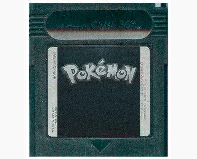pok_mon_creepy_black_cartridge.jpg