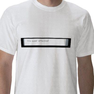 its_super_effective_tshirt-p235817597570762135trlf_400.jpg