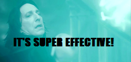 skd_super_effective.png