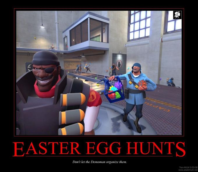 TF2_Demotivator_-_Easter_Egg_Hunts.jpg