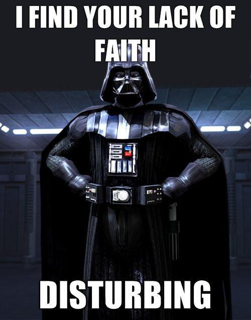 Darth-Vader-I-FIND-YOUR-LACK-OF-FAITH-DI