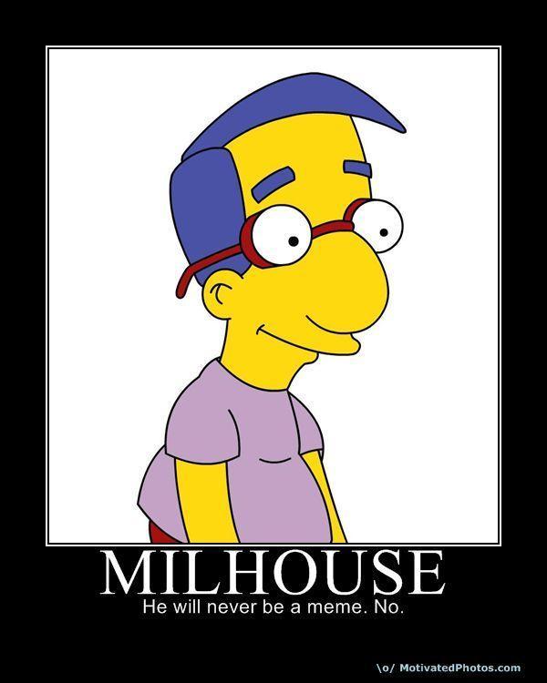 633677997959814927-Milhouse.jpg