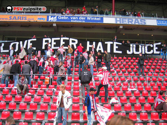 love_beer_hate_juice.jpg