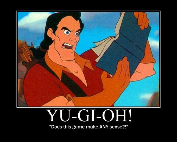 Gaston_Reads_YuGiOh_by_Church1000.jpg