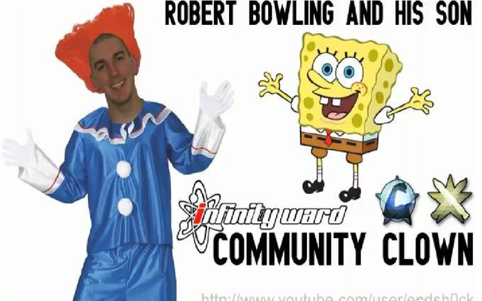 community_clown.jpg