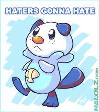 halolz-dot-com-pokemonblackwhite-wotter-hatersgonnahate.jpg