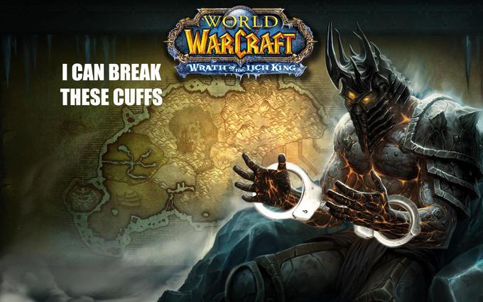 Bolvar_can_break_these_cuffs.jpg