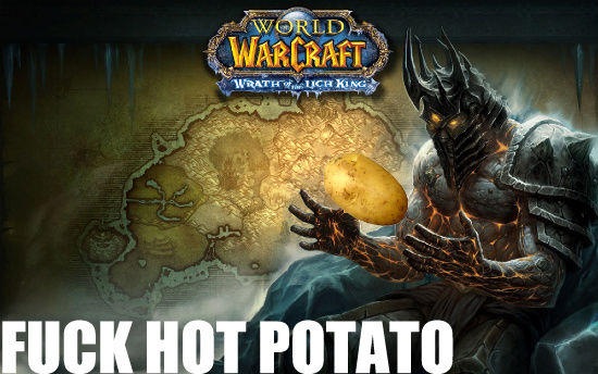Bolvar_Hot_Potato.jpg