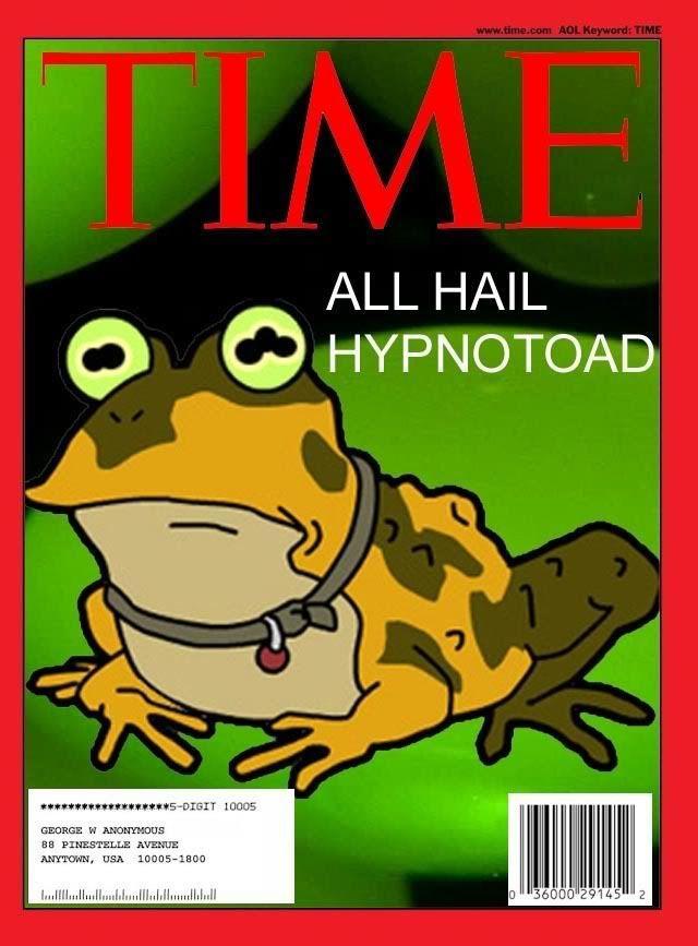 0Hypnotoad.jpg