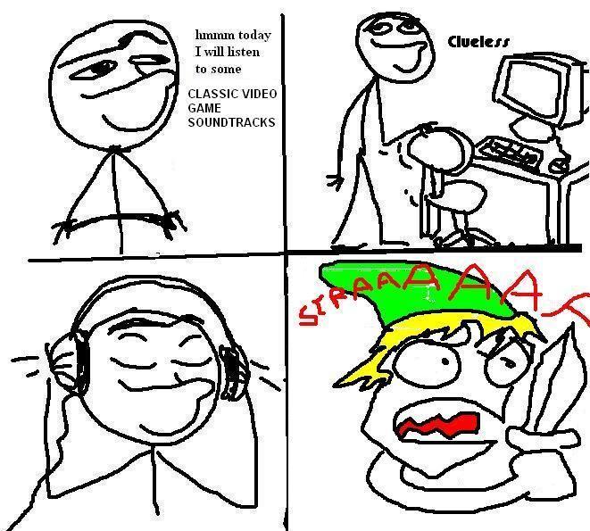 Classic_video_game_soundtracks.jpg