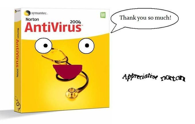 CAPTCHArt3.jpg