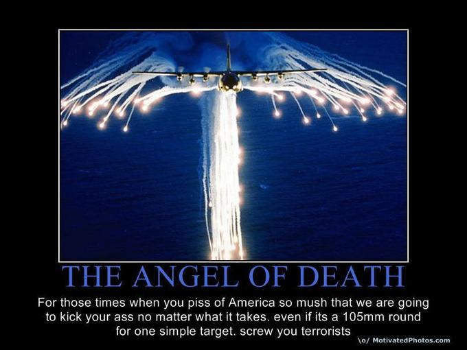 634024344995669735-TheAngelofDeath.jpg