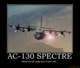 ac-130-spectre-demotivational-poster-124260778320110725-22047-1ljy6kt.jpg