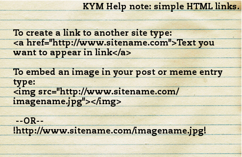 KYM_Basic_Linking_Tips.png