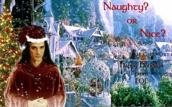 Christmas_in_Rivendell_by_X_Enigma_X.jpg