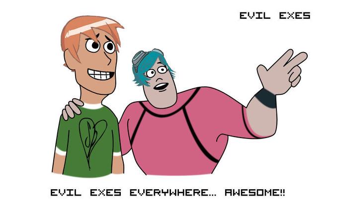 Evil_Exes_Everywhere_copy.jpg