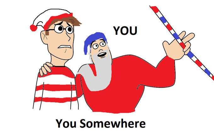 waldo_somewhere.png