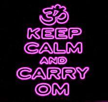 keep_calm_carry_om-1.jpg