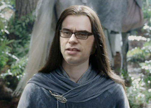 Jemaine_Figwit.png