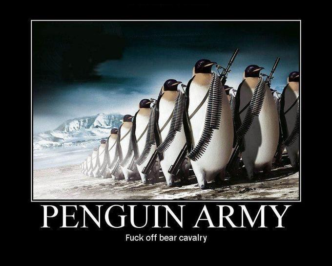 penguin-army.jpg
