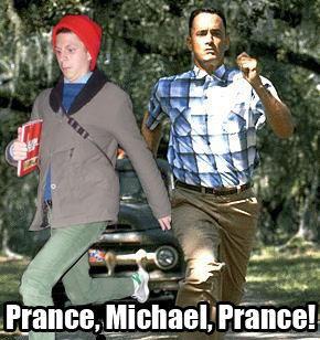 Prance-Michael-prance.jpg