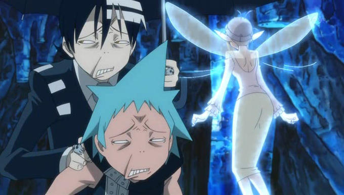 copy-of-souleater_frownofdeath2.jpg